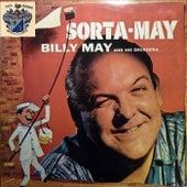 Sorta May von Billy May