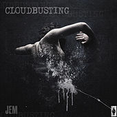 Cloudbusting by Jem