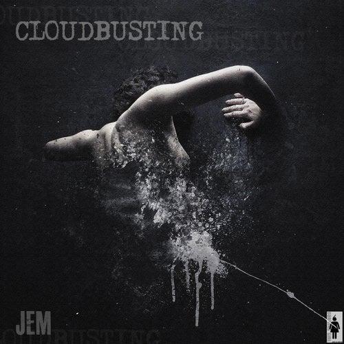 Cloudbusting de Jem