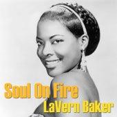 Soul On Fire by Lavern Baker