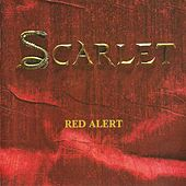 Red Alert von Scarlet (Hardcore)