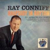 Rhapsody in Rhythm von Ray Conniff
