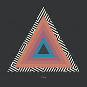 Apogee (RJD2 Remix) von Tycho