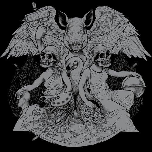Coliseum (Deluxe Reissue) by Coliseum