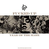 Year of the Hare by f*cked Up