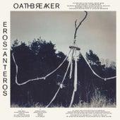 Eros|Anteros by Oathbreaker