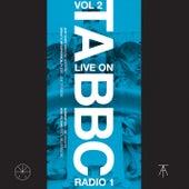 Live on BBC Radio 1: Vol 2 by Touché Amoré