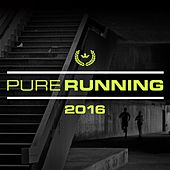 Pure Running 2016 by Pure Running 2016