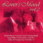 Lover's Mood Vol. 3 by Various Artists