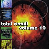 Total Recall Vol. 10 by Various Artists