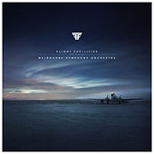 Live With The Melbourne Symphony Orchestra de Flight Facilities