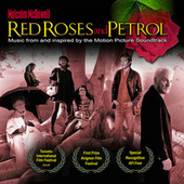 Red Roses And Petrol Soundtrack de Various Artists