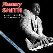 Essential Jazz Masters von Jimmy Smith