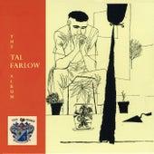 The Tal Farlow Album de Tal Farlow