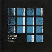Blackeye by The Trio