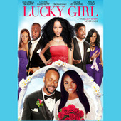 Lucky Girl Soundtrack by Various Artists