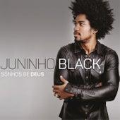 Sonhos de Deus von Juninho Black