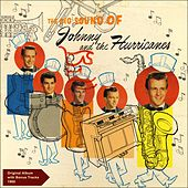 The Big Sound Of Johnny and The Hurricanes (Original Album plus Bonus Track - 1960) de Johnny & The Hurricanes