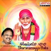 Sharanamayya Baba by Various Artists
