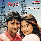 Charminar (Original Motion Picture Soundtrack) by Various Artists