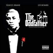 The Oddfather de Gucci Mane