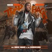 Trap Back 2 de Gucci Mane