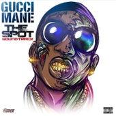The Spot Soundrack de Gucci Mane