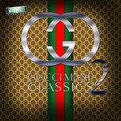 Gucci Classics 2 de Gucci Mane