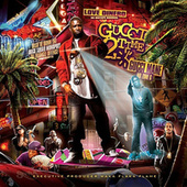 Gucci 2 Time de Gucci Mane