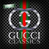 Gucci Classics de Gucci Mane