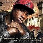 The Hood Classics de Gucci Mane