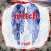 Sign de Witch