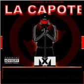 La capote (Interdit aux mineurs) by MX