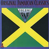 Original Jamaican Classics, Vol. 1 by Various Artists