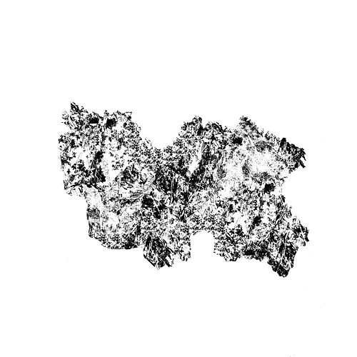 Teleseparation EP by Woodsman