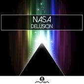 Delusion by NASA