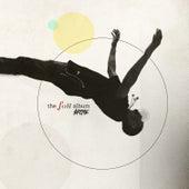 The Fall Album de Archie
