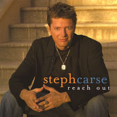 Reach Out by Steph Carse