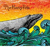 Whale (Part Two) by The Heavy Pets