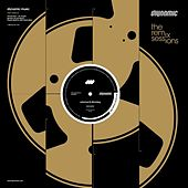 Remix:Session 02 by Solomun & Stimming