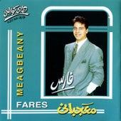 Meageebany by Fares