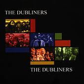 The Dubliners by Dubliners