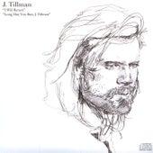 I Will Return by J.Tillman