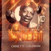 The Mega Collection von Ornette Coleman