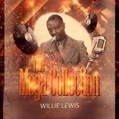 The Mega Collection von Willie Lewis