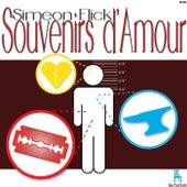 Souvenirs d'Amour by Simeon Flick