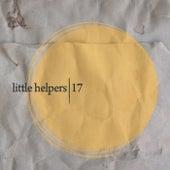 Little Helpers 17 - Single by Luciano