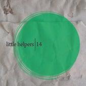 Little Helpers 14 - Single by Luciano