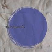 Little Helpers 05 - Single by Luciano
