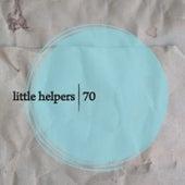 Little Helpers 70 - Single by East End Dubs